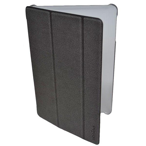 Flip Case L-Cover