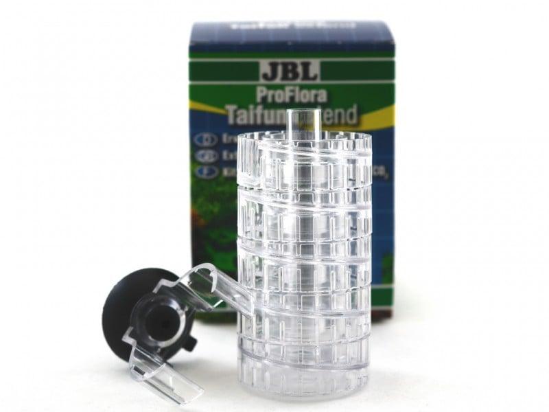 Extensie Reactor CO2 JBL ProFlora Taifun