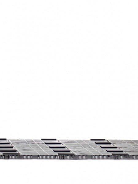 Filtru de fund Resun RS16P (59x31 cm)
