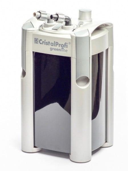 Filtru extern JBL CristalProfi e1501 Greenline