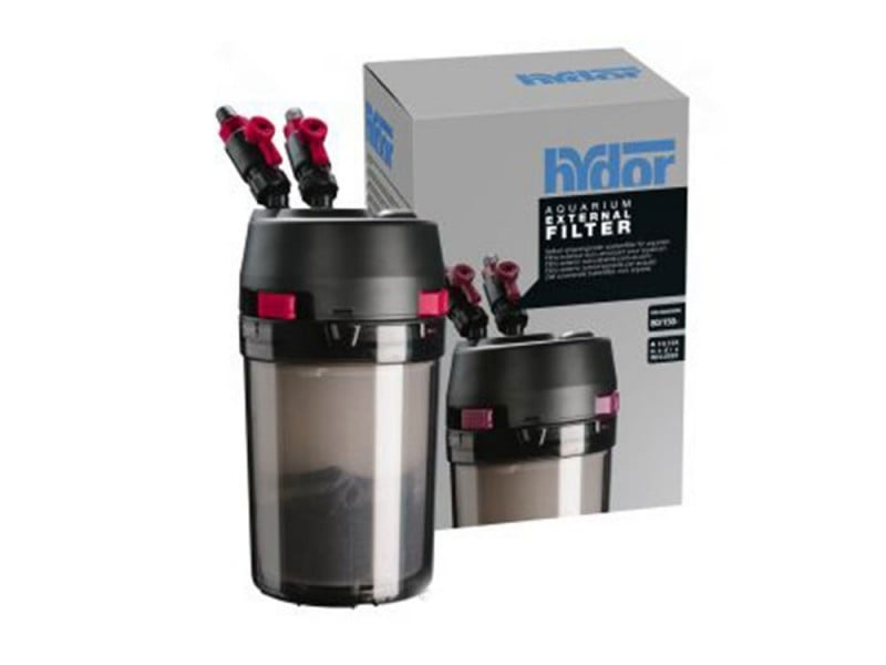 Filtru extern Hydor Prime 10