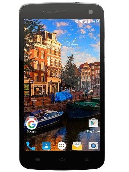 Telefon smartphone Jax Q