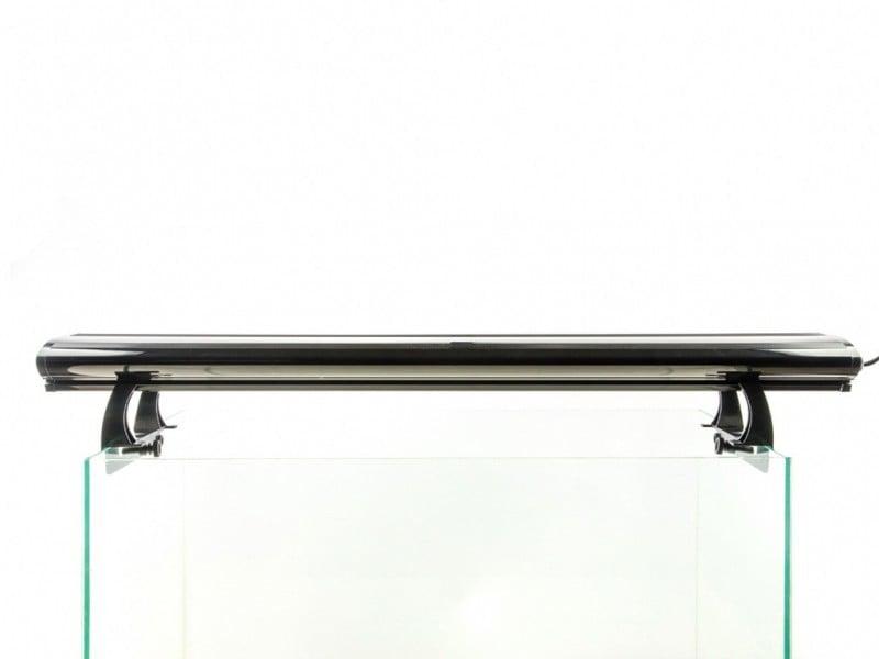 Lampa suspendata Aqua Zonic 2x39W