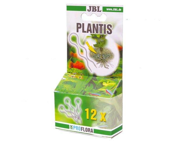 JBL Plantis pentru ancorarea plantelor