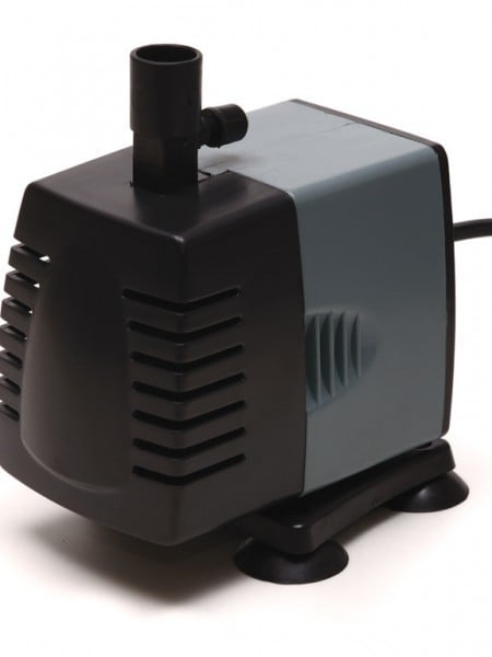 Pompa Apa Aqua Zonic Evo E-02