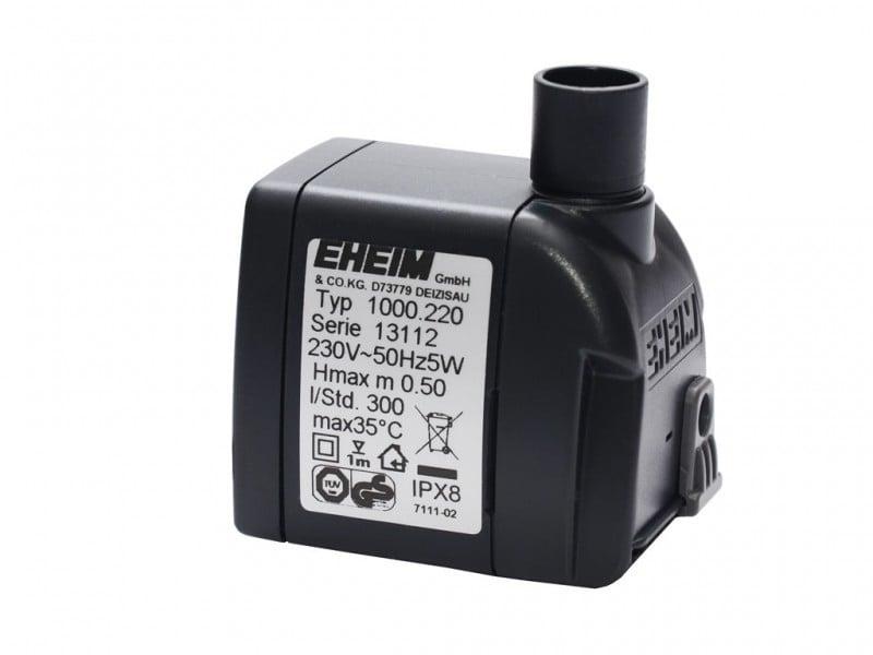 Pompa Eheim Compact 1001/600 Lh