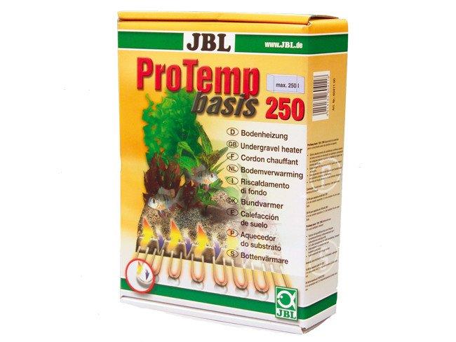 Incalzitor substrat JBL Pro Temp Basis