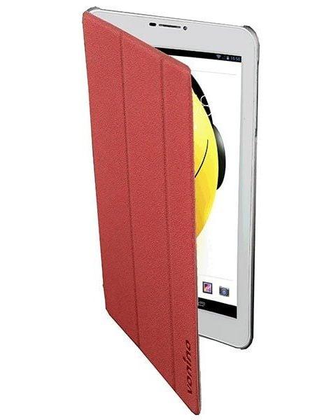 Flip-Case S-Cover