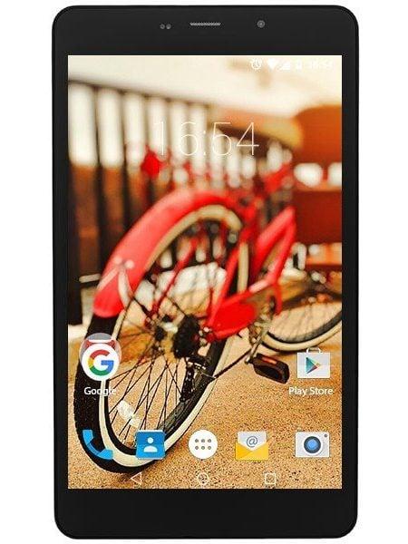 Tableta 4G Xavy L8 Vonino