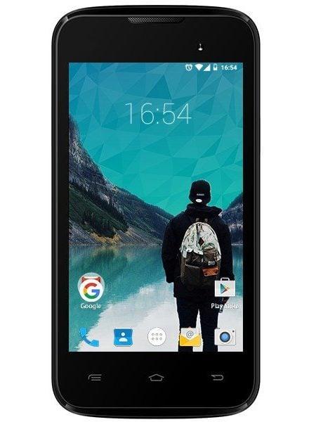 Smartphone Xylo X
