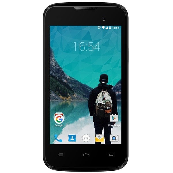 Smartphone Xylo Q