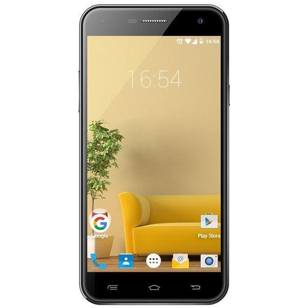 Smartphone Zun X Vonino