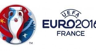 Euro 2016 live video