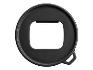 UR-E23 Filter Adapter