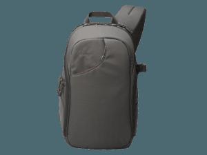 Transit Sling 150 AW (slate gray)