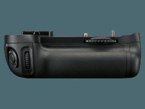MB-D14 Multi-Power Battery Pack D610, D600