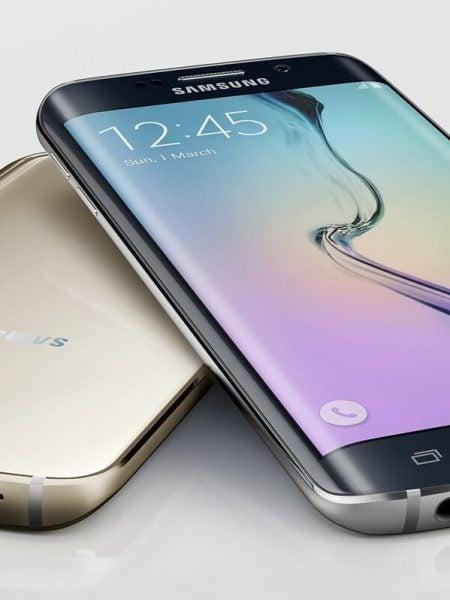 Samsung Galaxy S6 si S7 pret redus