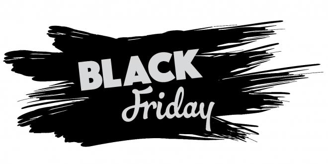 Oferte bune in magazine dupa Black Friday