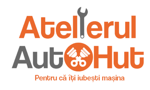 autohut-piese-auto