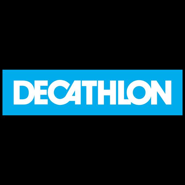 promotii decathlon