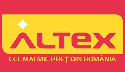 Reduceri Altex