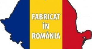Produse romanesti la eMAG
