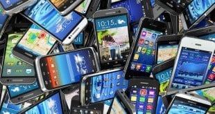 TOP 5 telefoane performante cu pret sub 500 lei