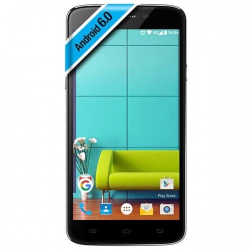 zun-xo-android-6