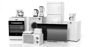electrocasnice emag oferte