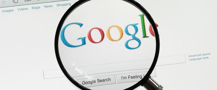 google stiri false