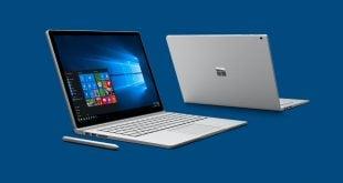 Windows 10 - cand apare urmatorul update?