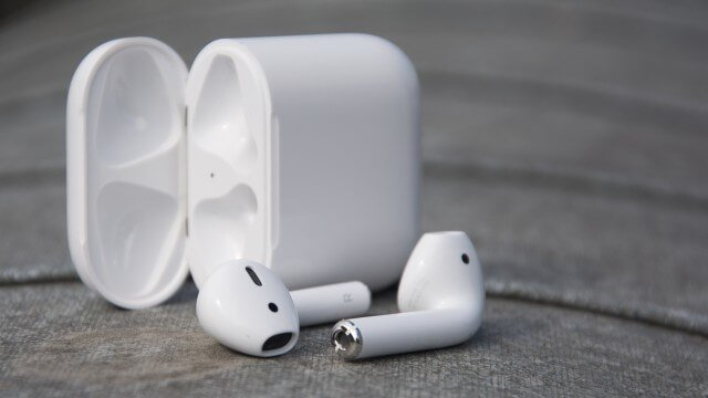 apple air pods cele mai apreciate de catre clienti