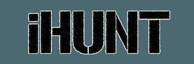 Telefoane cu preturi de Black Friday 2017