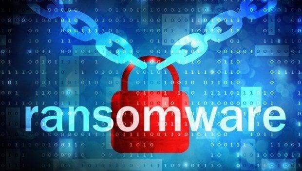 Ransomeware-virusul care cripteaza fisierele