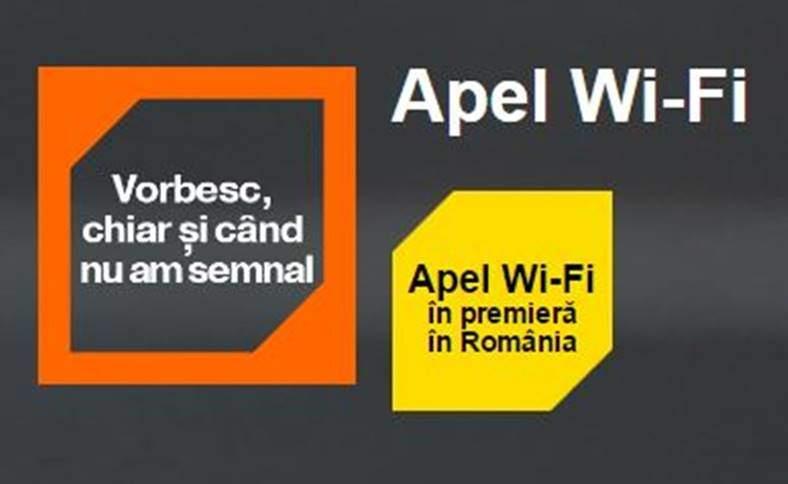 apel-wi-fi-iphone-orange-ios11