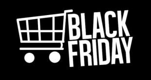 Black Friday Oferte