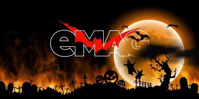 noaptea-halloween-promotii-emag