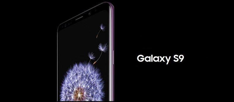 Samsung Galaxy S9 si S9 plus precomanda