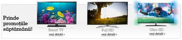 reduceri televizoare