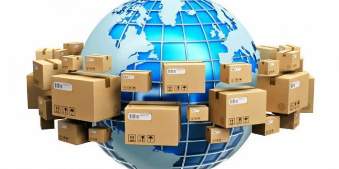 cumparaturi online in romania si UE