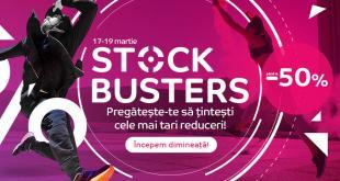 emag stock busters 2020