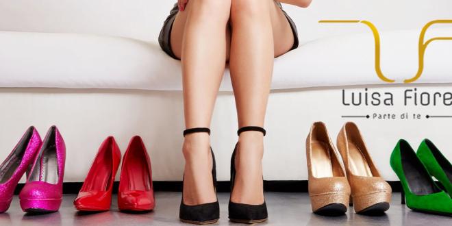 voucher emag pantofi dama