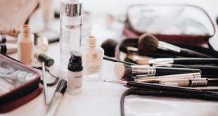 voucher produse makeup
