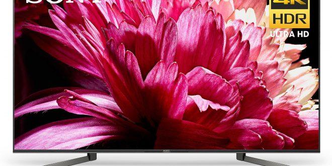 televizoare sony promotie emag