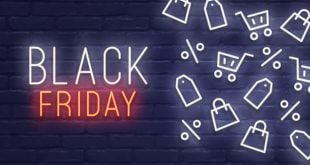 Black Friday 2019 Romania