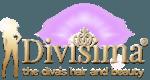 divisima