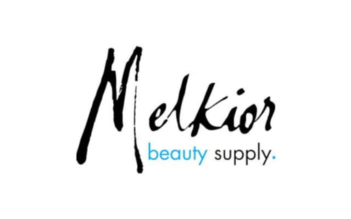 melkior paris