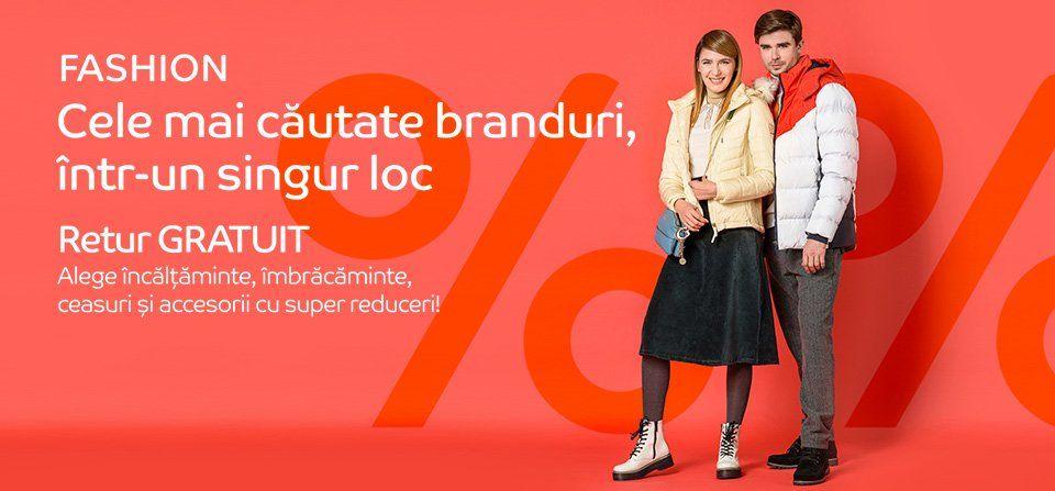 emag reduceri fashion sale 2020