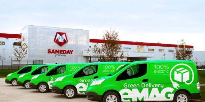 Green_delivery_eMAG