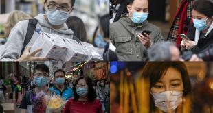 Unde mai gasim masca de protectie față pentru comanda online